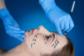 cosmetic surgery article
